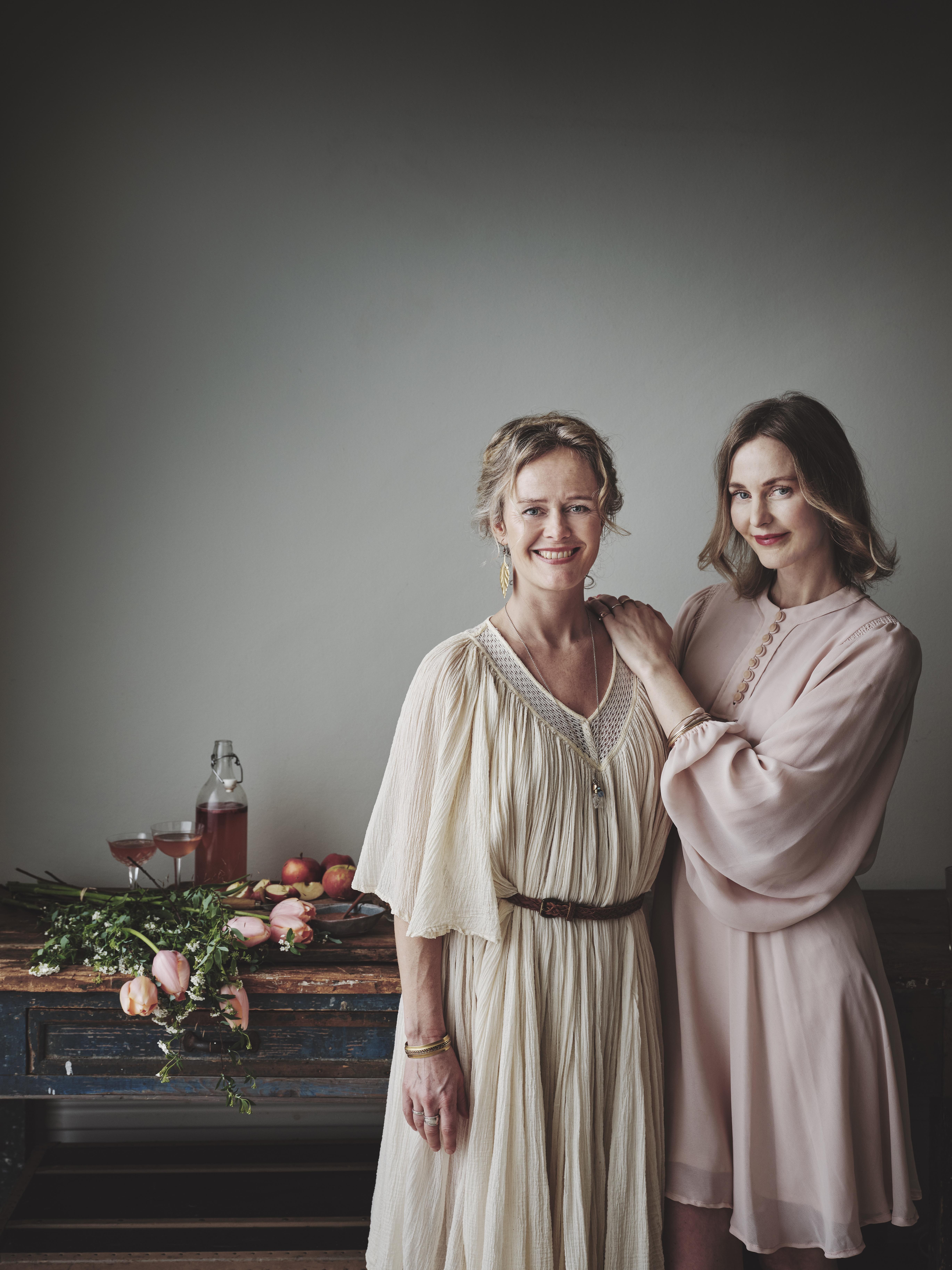 Linda Persson & Malin Persson_Foto_Andrea Papini_1